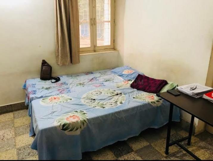Bedroom Image of Prince House PG in Hauz Khas