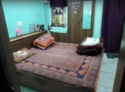 Bedroom Image of Arora PG in Sector 7 Rohini