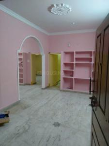 Gallery Cover Image of 1000 Sq.ft 2 BHK Independent Floor for rent in Chaitanyapuri Colony for 12000