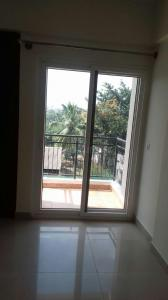 Gallery Cover Image of 1600 Sq.ft 3 BHK Apartment for rent in Whitefield for 30000