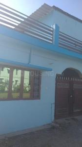 Gallery Cover Image of 950 Sq.ft 2 BHK Independent House for buy in Nanda Ki Chowki for 2500000