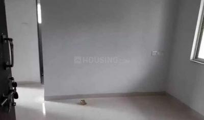 Gallery Cover Image of 536 Sq.ft 1 BHK Independent Floor for buy in Ravet for 2800000