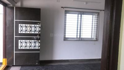 Gallery Cover Image of 1180 Sq.ft 2 BHK Independent House for rent in Alwal for 10000