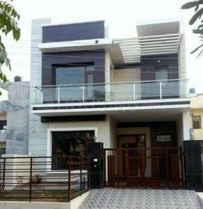 Gallery Cover Image of 1250 Sq.ft 3 BHK Villa for buy in Budigere for 6890000