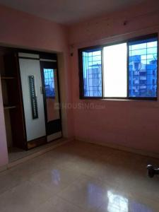 Gallery Cover Image of 850 Sq.ft 2 BHK Apartment for buy in Thane West for 8000000