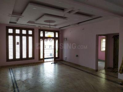 Gallery Cover Image of 1750 Sq.ft 3 BHK Independent Floor for rent in Banashankari for 30000