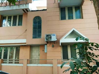Gallery Cover Image of 1700 Sq.ft 3 BHK Independent House for rent in Yeshwanthpur for 33000