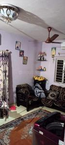Gallery Cover Image of 850 Sq.ft 1 BHK Apartment for buy in Maninagar for 2400000