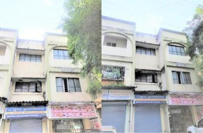Project Images Image of 7 Yogini Apartment in Aundh