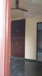 Gallery Cover Image of 610 Sq.ft 1 BHK Apartment for buy in Shree Balaji Homes, Noida Extension for 1475000