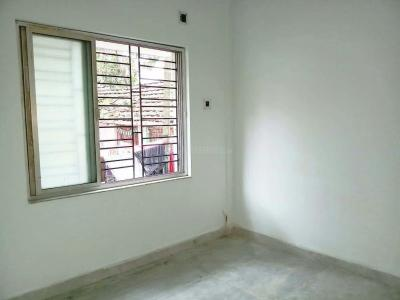 Gallery Cover Image of 800 Sq.ft 2 BHK Apartment for rent in Malancha Mahi Nagar for 7500