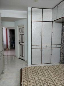 Gallery Cover Image of 2200 Sq.ft 3 BHK Apartment for rent in Sanjaynagar for 45000