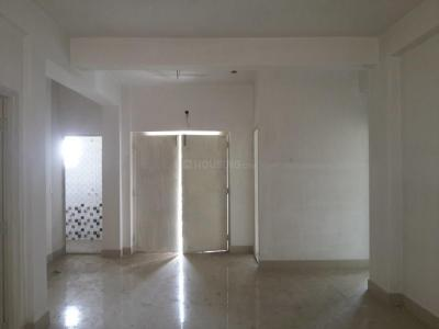Gallery Cover Image of 1080 Sq.ft 3 BHK Apartment for buy in Bramhapur for 3240000