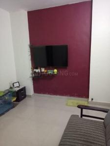 Gallery Cover Image of 370 Sq.ft 1 RK Apartment for buy in Greater Khanda for 3400000