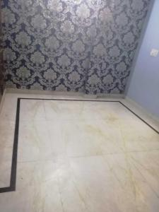 Gallery Cover Image of 2000 Sq.ft 6 BHK Independent House for buy in Palam for 9000000