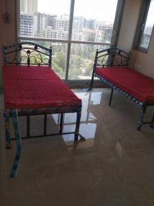 Bedroom Image of PG 4441522 Andheri East in Andheri East