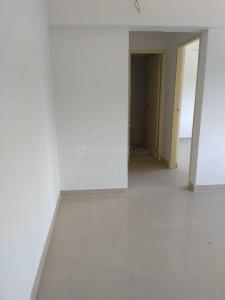 Gallery Cover Image of 600 Sq.ft 1 BHK Apartment for buy in Chandkheda for 2500000