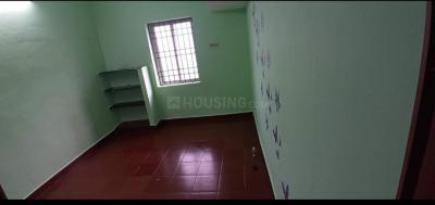Gallery Cover Image of 500 Sq.ft 1 BHK Independent House for rent in Vadapalani for 8000