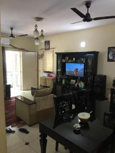 Gallery Cover Image of 1700 Sq.ft 3 BHK Independent Floor for rent in Sector 49 for 23000