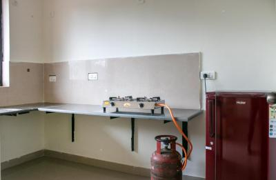Kitchen Image of F201 Platinum City in Yeshwanthpur