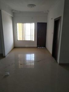 Gallery Cover Image of 1150 Sq.ft 2 BHK Apartment for buy in MP Tirupati ML Highrise Phase I Block 2, Eco Green City for 3000000