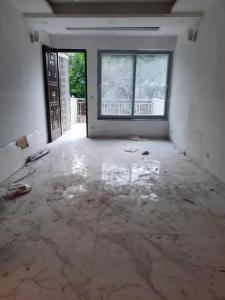 Gallery Cover Image of 1800 Sq.ft 4 BHK Apartment for buy in Vasant Kunj for 35000000