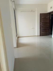 Gallery Cover Image of 1025 Sq.ft 2 BHK Apartment for buy in Chandkheda for 3100000