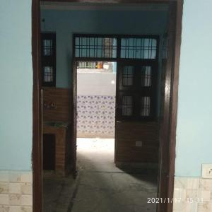 Gallery Cover Image of 540 Sq.ft 3 BHK Independent House for buy in Sector 45 for 5000000