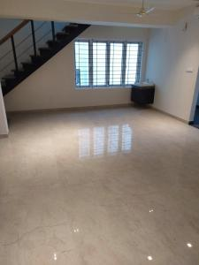 Gallery Cover Image of 2000 Sq.ft 3 BHK Villa for rent in Kottivakkam for 50000