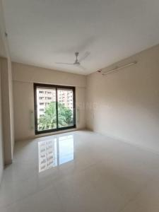 Hall Image of Oxotel Paying Guest In Kanjurmarg in Kanjurmarg East