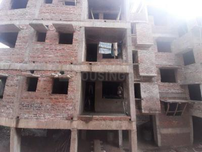 Gallery Cover Image of 900 Sq.ft 2 BHK Apartment for buy in Sonarpur for 3180000