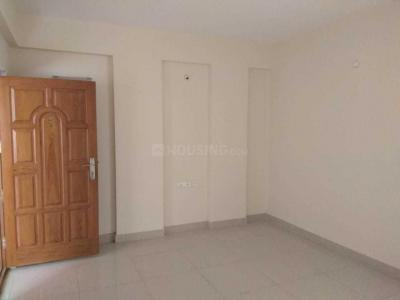 Gallery Cover Image of 1260 Sq.ft 2 BHK Apartment for buy in Indira Nagar for 9000000