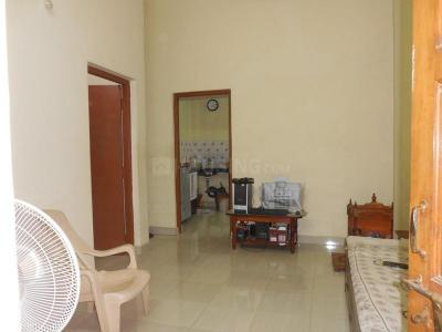 Gallery Cover Image of 645 Sq.ft 1 BHK Apartment for buy in Cunchelim for 2500000