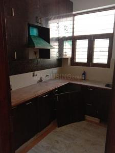 Gallery Cover Image of 1420 Sq.ft 2 BHK Independent Floor for rent in Sector 38 for 23000