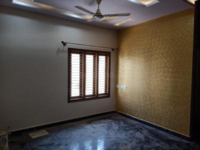 1950 Sq.ft Residential Plot for Sale in Vani Vilas Mohalla, Mysore
