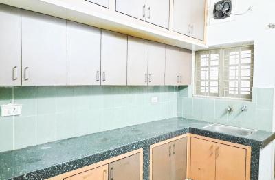 Kitchen Image of PG 7462834 Toli Chowki in Toli Chowki
