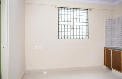 Gallery Cover Image of 600 Sq.ft 1 BHK Independent House for rent in J P Nagar 8th Phase for 11500