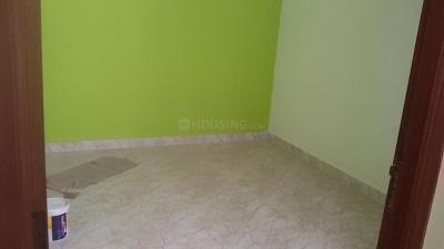Gallery Cover Image of 850 Sq.ft 2 BHK Independent House for buy in Arumbakkam for 7000000