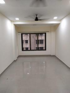 Gallery Cover Image of 740 Sq.ft 1 BHK Apartment for rent in Powai Lake View, Powai for 23000