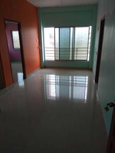 Gallery Cover Image of 900 Sq.ft 2 BHK Apartment for rent in Nayabad for 11000