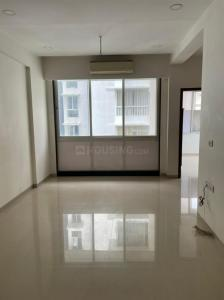 Gallery Cover Image of 850 Sq.ft 2 BHK Apartment for buy in Green Field Tower, Santacruz East for 39500000