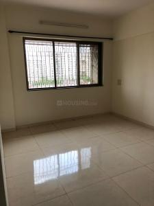 Gallery Cover Image of 1067 Sq.ft 2 BHK Apartment for rent in Sakinaka for 45000