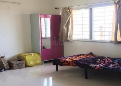 Bedroom Image of Room Soom in Sector 44