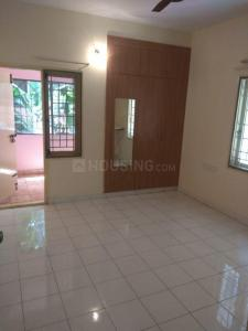 Gallery Cover Image of 1600 Sq.ft 3 BHK Apartment for rent in Electronic City for 42000