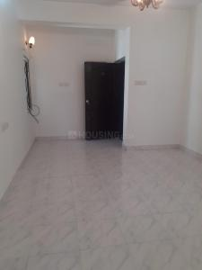 Gallery Cover Image of 1450 Sq.ft 3 BHK Apartment for rent in Thiruvanmiyur for 35000