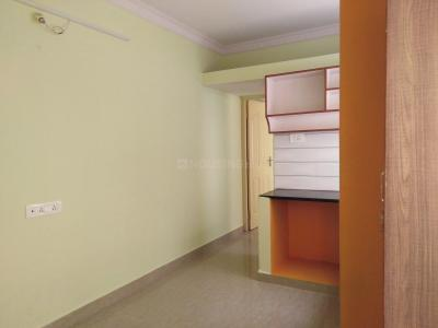 Gallery Cover Image of 450 Sq.ft 1 BHK Apartment for rent in BTM Layout for 8500