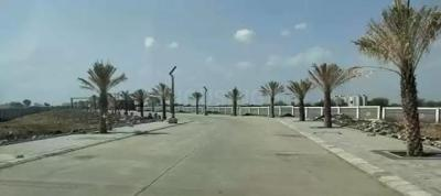 Gallery Cover Image of 1000 Sq.ft Residential Plot for buy in Palakhedi for 150000