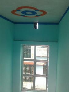 Gallery Cover Image of 900 Sq.ft 2 BHK Independent House for buy in Ramnagar for 2000000