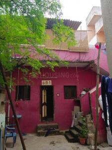 Gallery Cover Image of 1500 Sq.ft 2 BHK Independent House for buy in Porur for 6000000