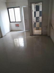 Gallery Cover Image of 650 Sq.ft 1 BHK Independent House for rent in New Rani Bagh for 6000